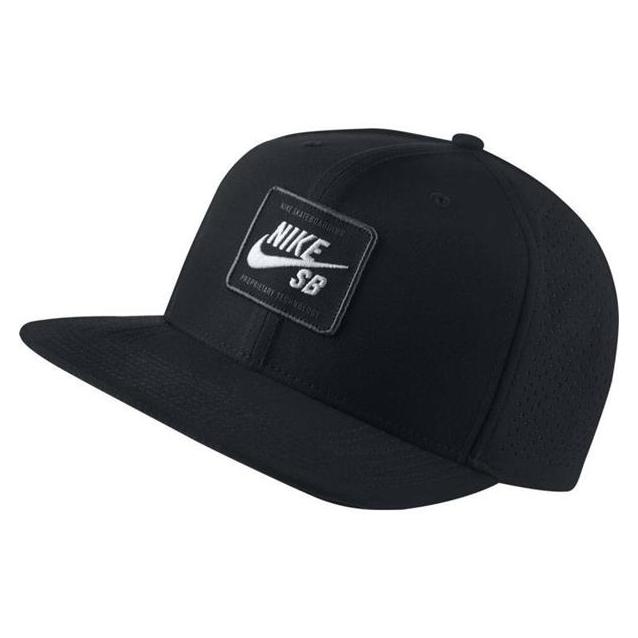 Nike U Nk Aerobill Pro 2.0 Cap