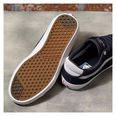 Vans TNT Advanced Prototype