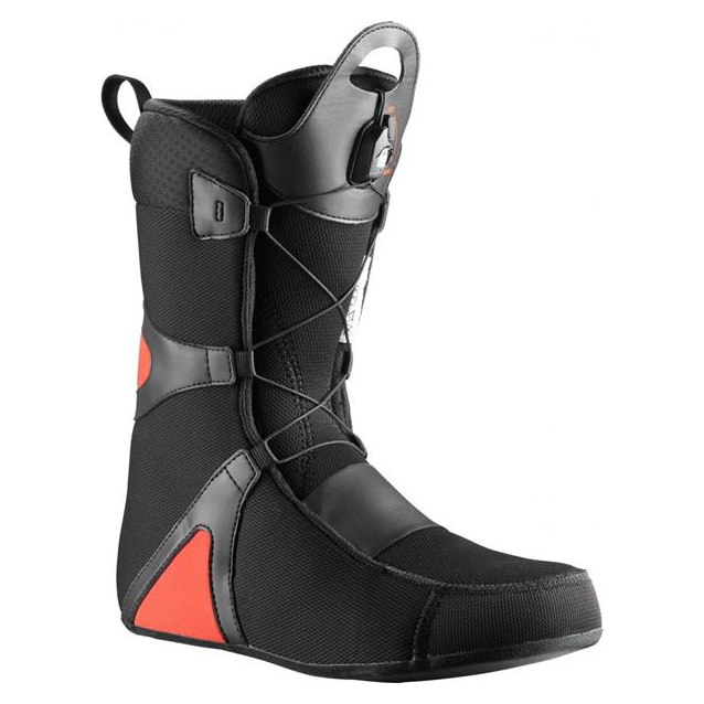 Salomon 2019 Dialogue Boots