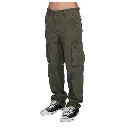 Element Source Cargo Pant