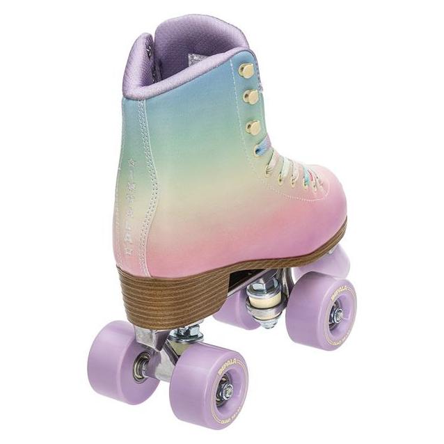 Impala Rollerskates
