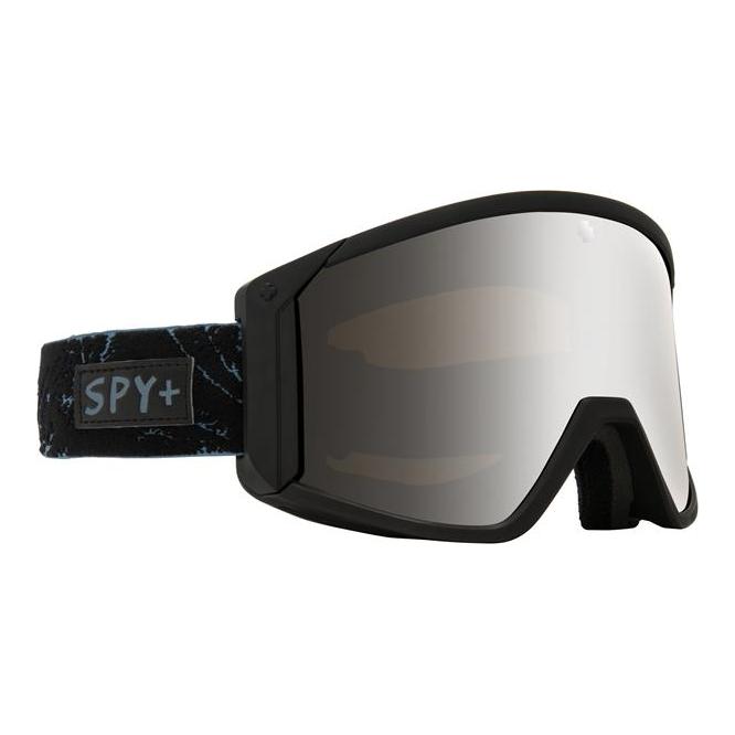Spy 2021 Raider + Spare Lens