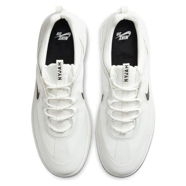 Nike Nyjah Free 2.0