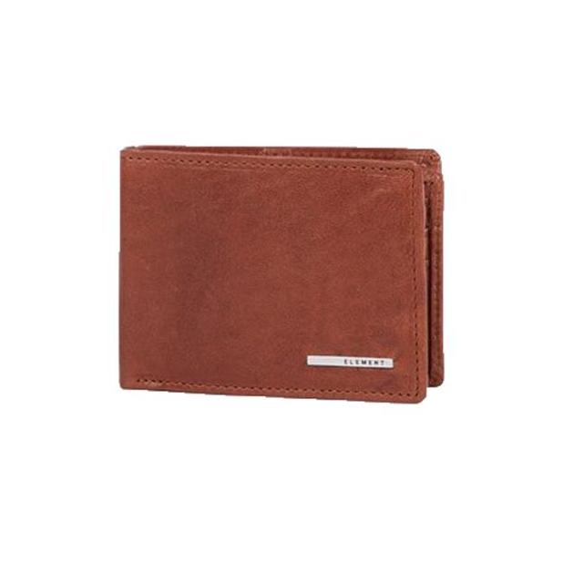 Element Mode Wallet