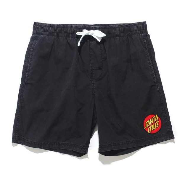 Santa Cruz Cruizer Beach Short