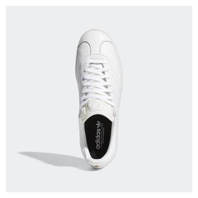 Adidas Gazelle ADV