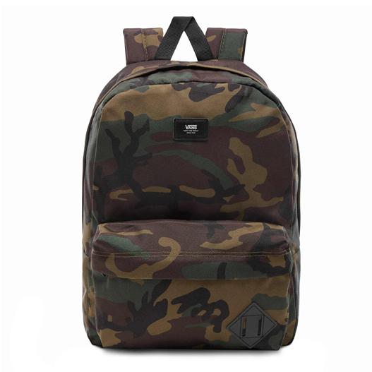 Vans Old Skool drop II Backpack