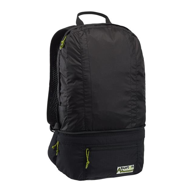 Burton Convertible 18L Sleyton Hip Pack