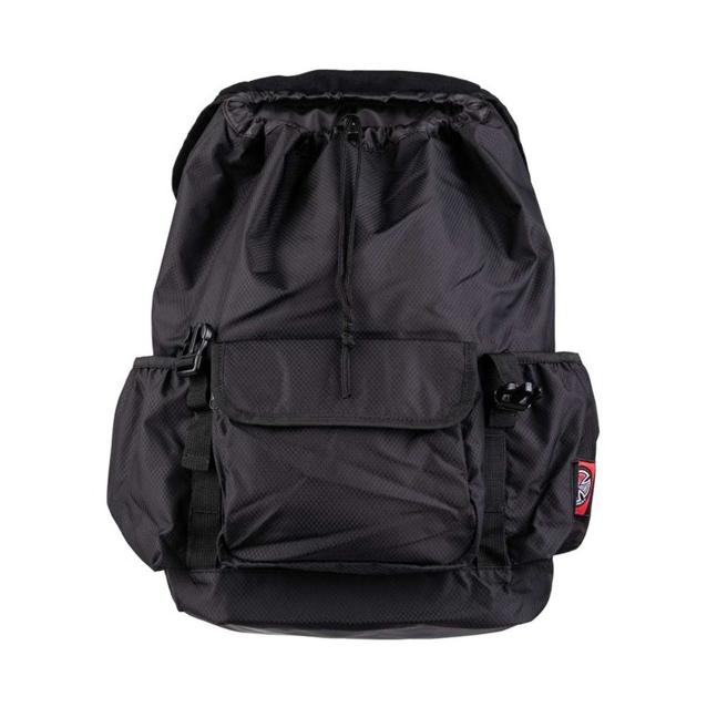 Independent  Transit Backpack