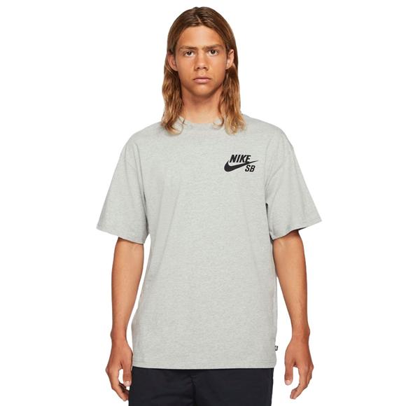 Nike SB Logo Skate Tee