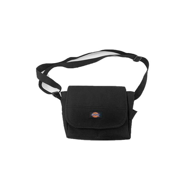 Dickies Basic Courier Satchel