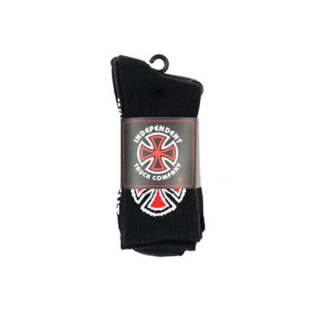 Independent OG Cross Socks