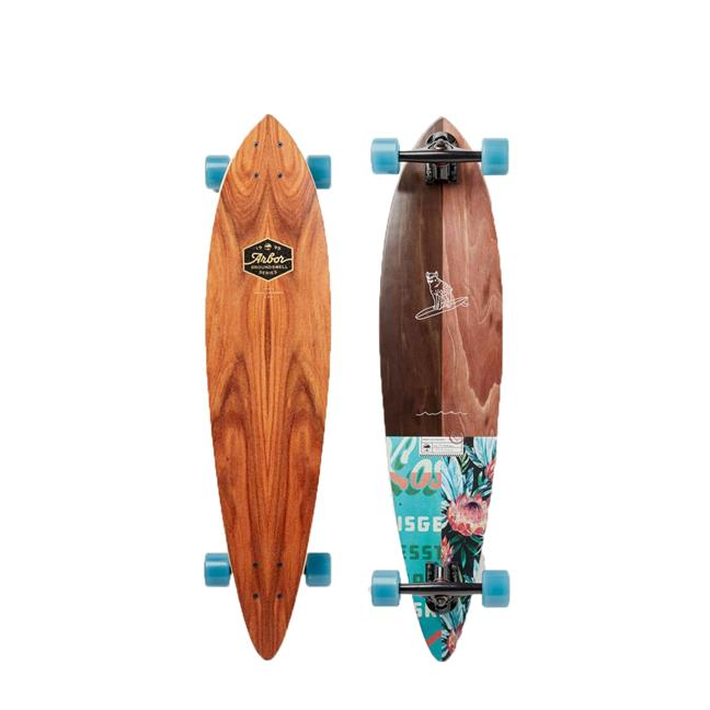 Arbor Groundswell Series