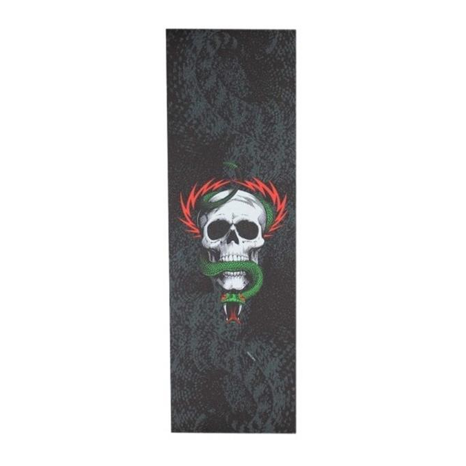 Powell Peralta Grip Tape
