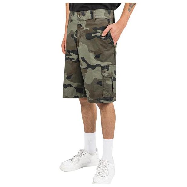 Dickies WR852 Shorts