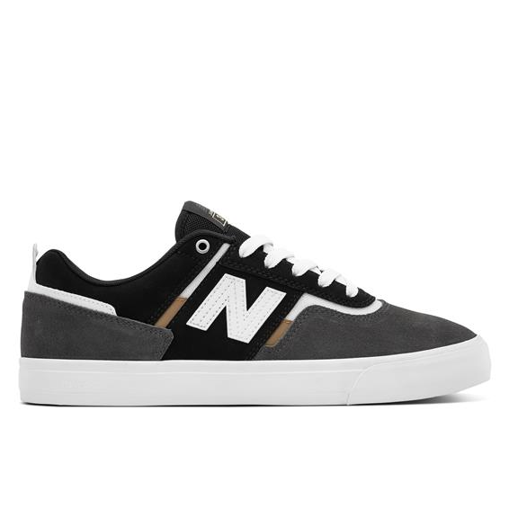 New Balance 306
