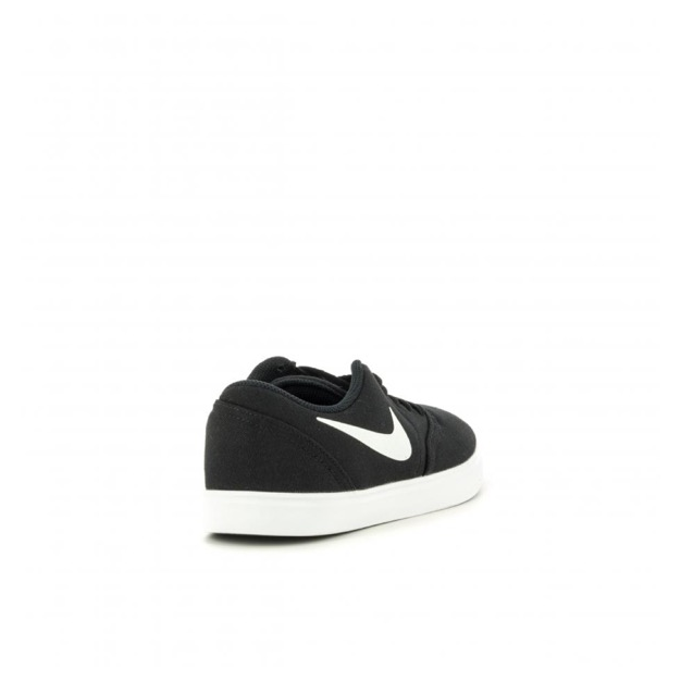 Nike SB Check  Canvas  GS