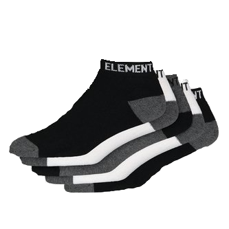 Element Socks