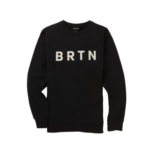 Burton 2020 BRTN Crew