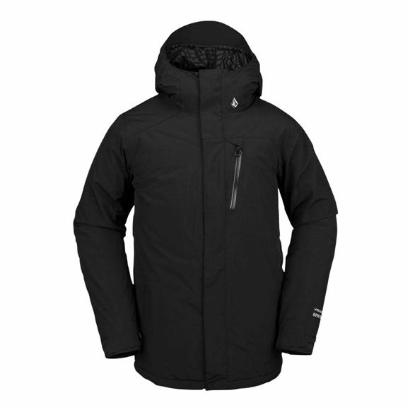 Volcom 2020 L Gore-Tex Jacket