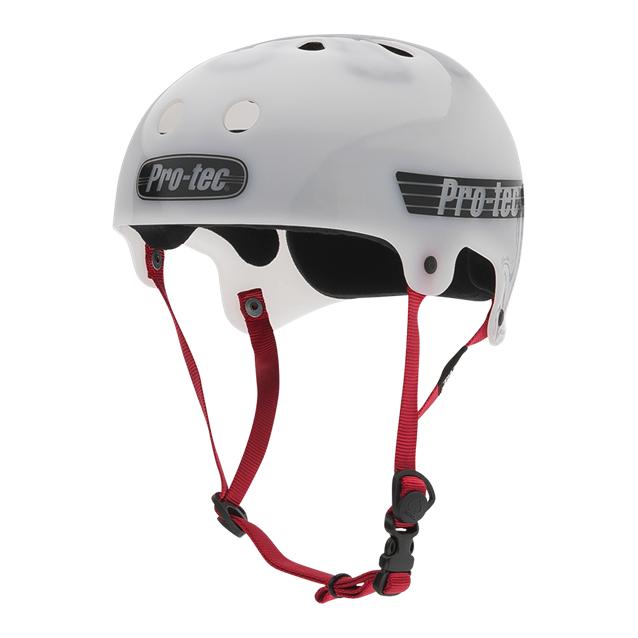 Pro-Tec Bucky Helmet