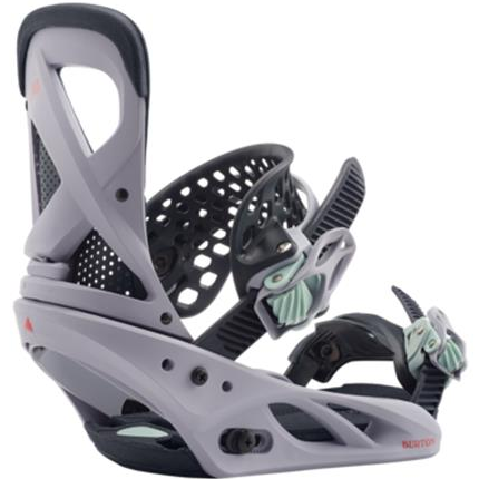 Burton 2020 Lexa Bindings