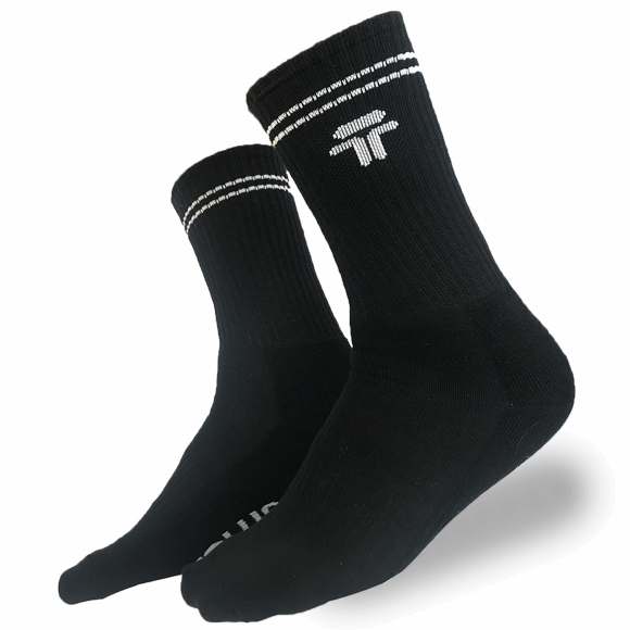 Traffick Socks