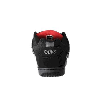 DVS Enduro 125