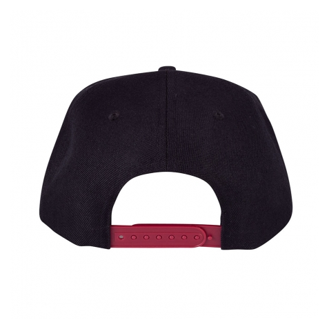 Independent Ante Crosses Hat