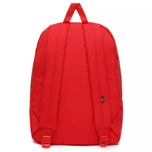 Vans Old Skool Backpack III