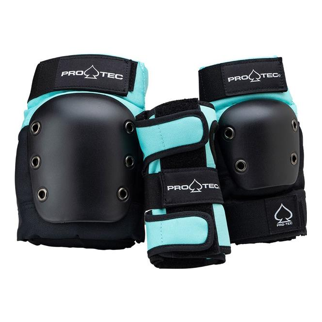 Protec Street Gear Junior Pack