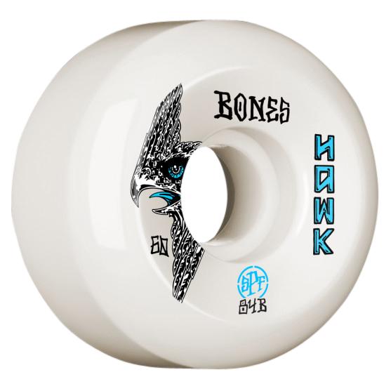 Bones SPF P5 Wheels