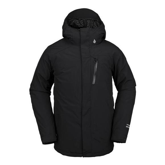 Volcom 2021 L Gore-Tex Jacket