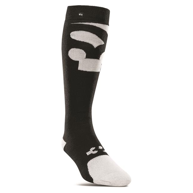 Thirtytwo Cutout 3-Pack Socks