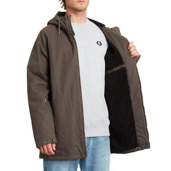 Volcom Volster Jacket