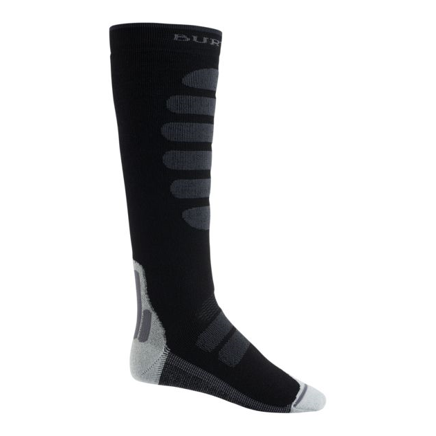Burton 2019 Performance + Midweight Sock