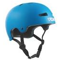 TSG Evolution Helmet