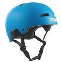 TSG Evolution Helmet