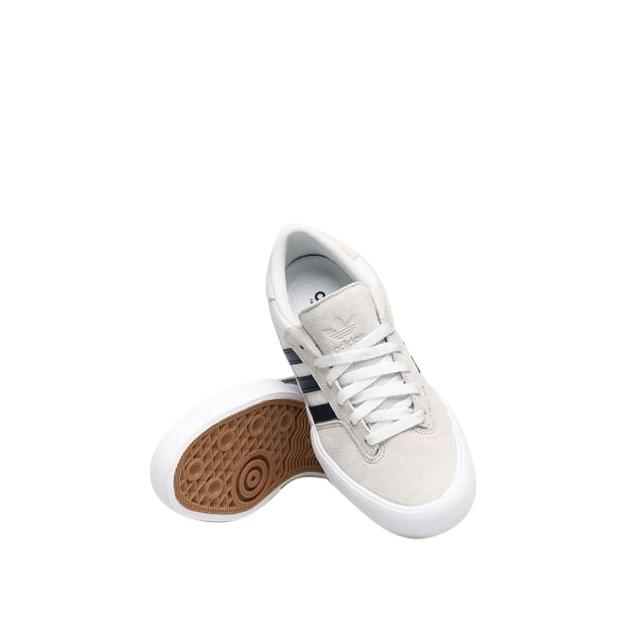 Adidas Matchbreak Super