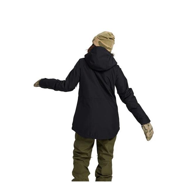 Burton 2021 Gore-Tex Kaylo Jacket