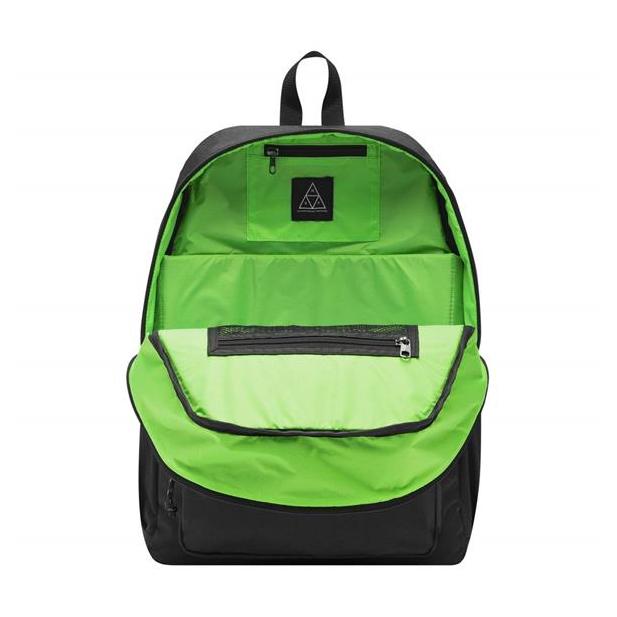 HUF Standard Issue Bag