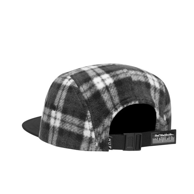 Huf Boroughs Volley Hat