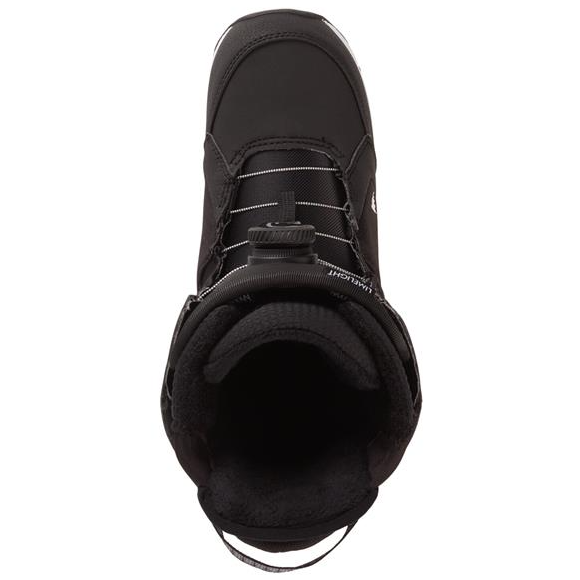 Burton 2021 Limelight BOA Boots