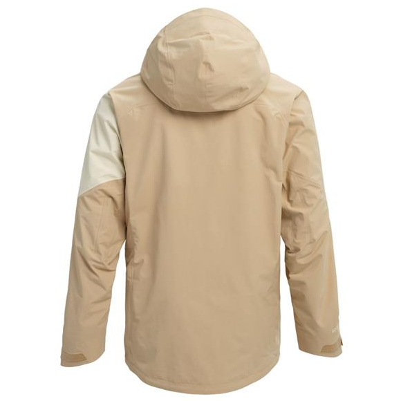 Burton [AK] 2019 Goretex Cyclic Jacket
