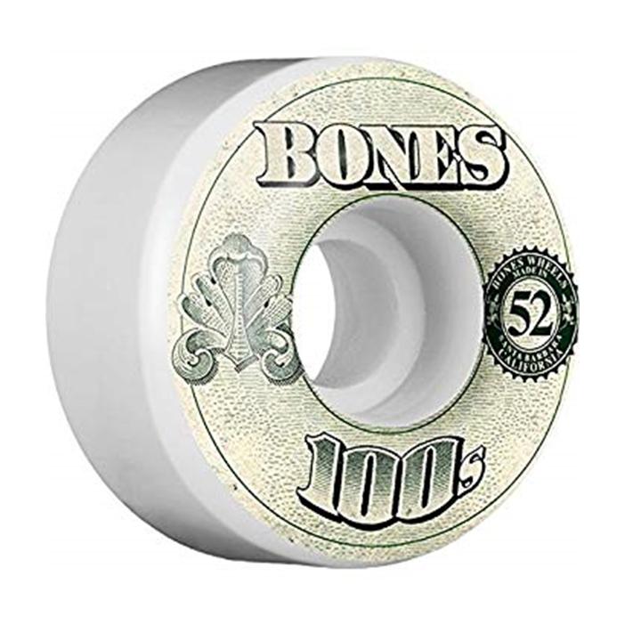 Bones 100s V1