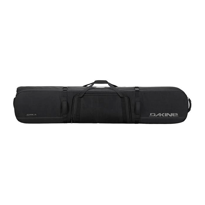 Dakine High Roller Wheelie bag