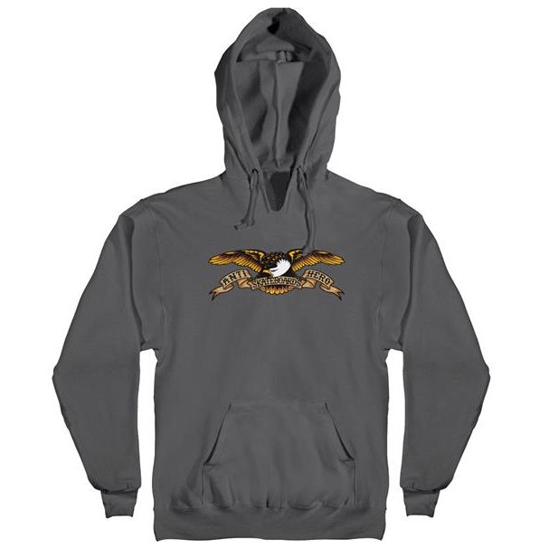 Anti hero Eagle Hood
