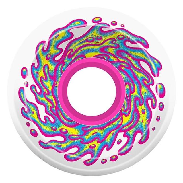 Slime Balls OG Slime Wheels
