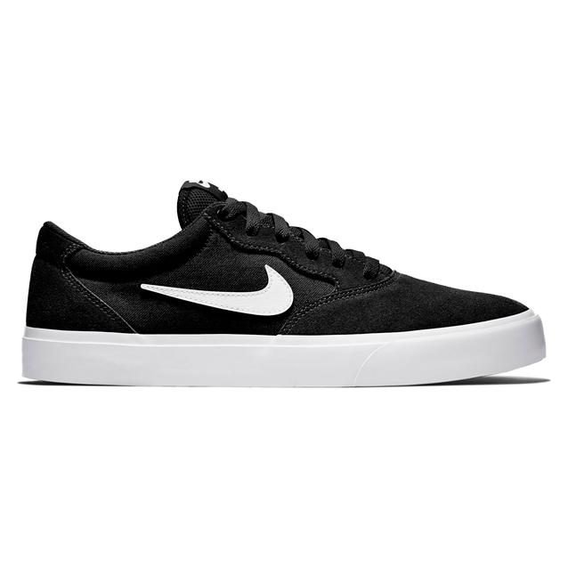 Nike SB Chron 2