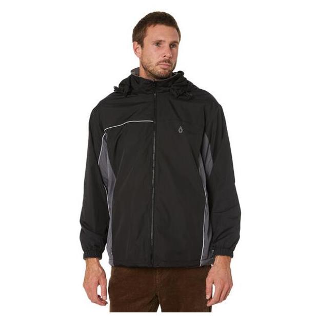 Volcom Reversible Jacket